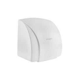 secador-para-manos-automatico-con-sensor