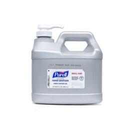 Purell® Gel Antibacterial
