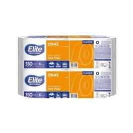 papel-higienico-classic