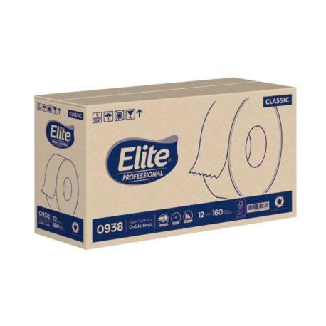 papel-higienico-classic-doble-hoja